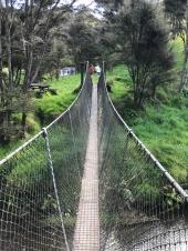 Piriti - Bridge