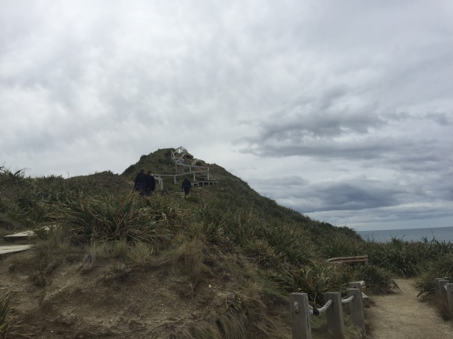 castlepoint10
