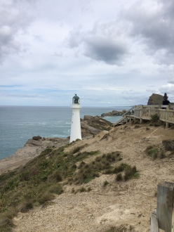 castlepoint15