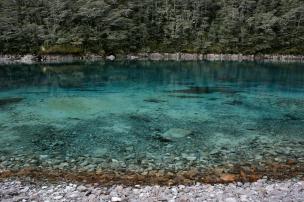 Blue Lake 041